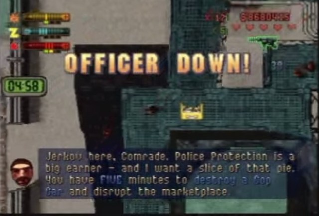 File:OfficerDown-Mission-GTA2.png
