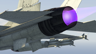 P996Lazer-GTAV-Engine
