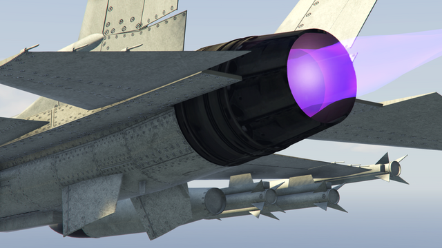 File:P996Lazer-GTAV-Engine.png