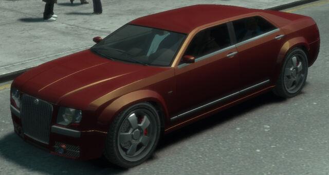 File:PMP600-GTA4-Dwayne'sbackup-front.jpg