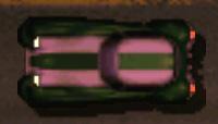 File:Rumbler-GTA2-ingame.jpg