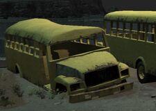 Schoolbus-wrecked
