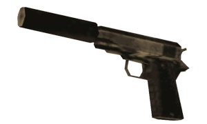 File:Silenced9mm-GTASA.png