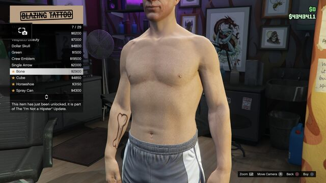 File:Tattoo GTAV Online Male Right Arrm Bone.jpg