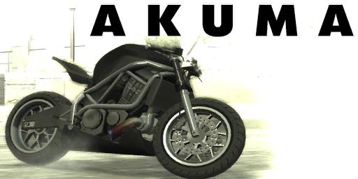 File:Akuma-GTAV-Ad.png