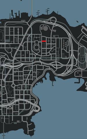 File:AragonStreet-GTAIV-Map.png