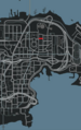 AragonStreet-GTAIV-Map.png