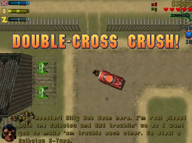 File:DoubleCrossrush-Mission-GTA2.png
