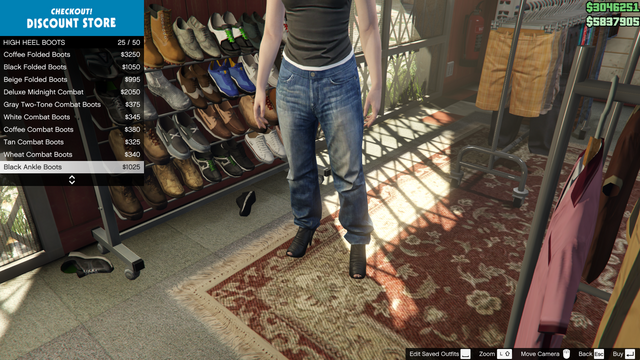 File:FreemodeFemale-HighHeelBoots24-GTAO.png