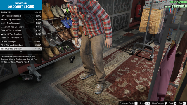 File:FreemodeMale-Sneakers19-GTAO.png