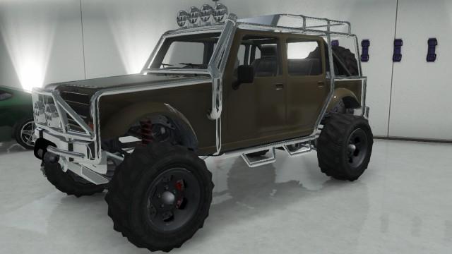 File:Smurfynz garage GTAV Mesa.jpg