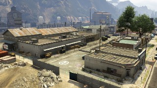 File:BackAlley-Deathmatch-GTAO.jpg