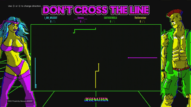 File:DontCrossTheLine2-GTAO-FAIFAF.png