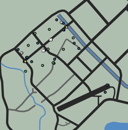 File:FarmVillain Raid GTAO Map.png