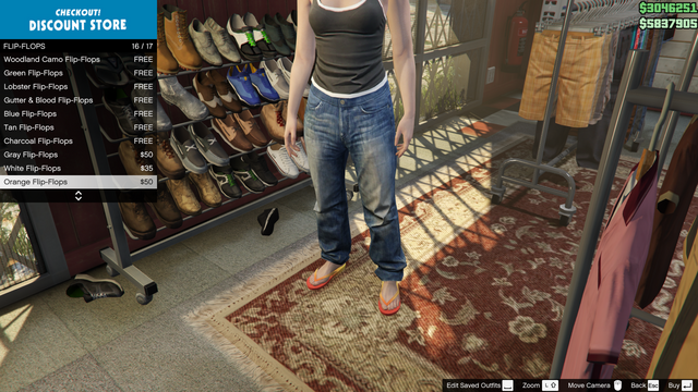 File:FreemodeFemale-FlipFlops15-GTAO.png