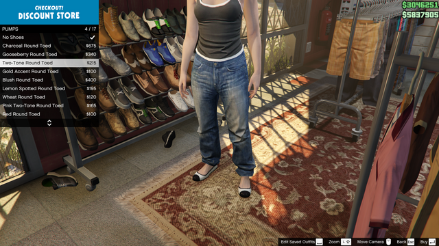 File:FreemodeFemale-Pumps3-GTAO.png