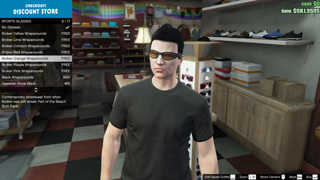 File:FreemodeMale-SportsGlasses5-GTAO.png