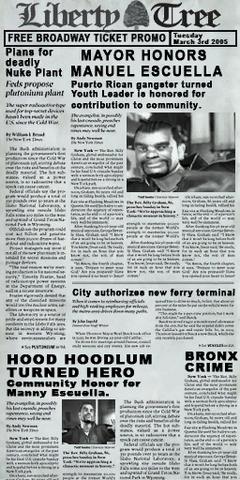 File:LibertyTreeNewspaper.png