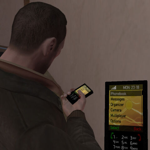 File:Mobilephone-GTA4.jpg