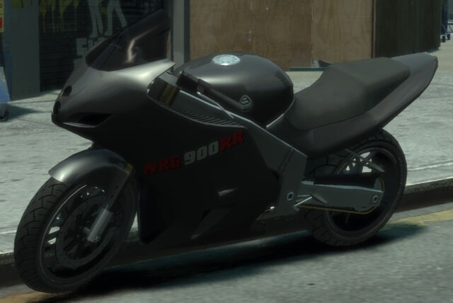 File:NRG900-GTA4-Stevie-front.jpg