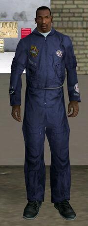 Racing Suit (GTASA)