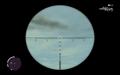 AdvancedSniper-TBoGT-scope.png