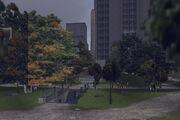 BellevillePark-GTA3-eastwards