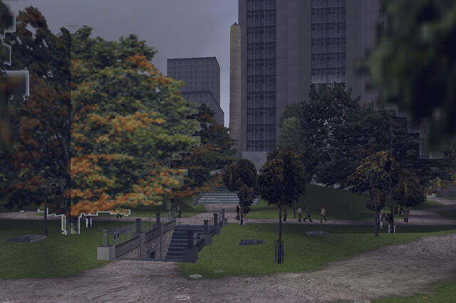 File:BellevillePark-GTA3-eastwards.jpg