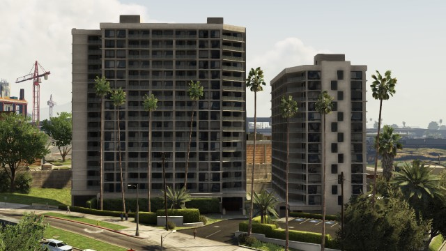 File:CrastenburgHotel-LittleSeoul-GTAV.png