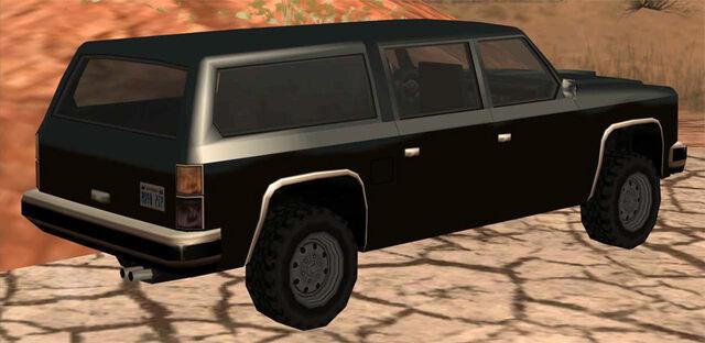 File:FBIRancher-GTASA-rear.jpg