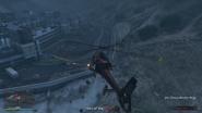 HumaneLabsRaid-FlightingOffMerryweather-GTAO