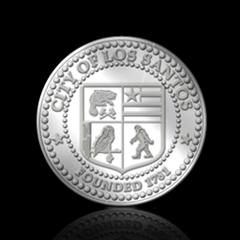 File:Los Santos Legend Trophy-GTA V.png