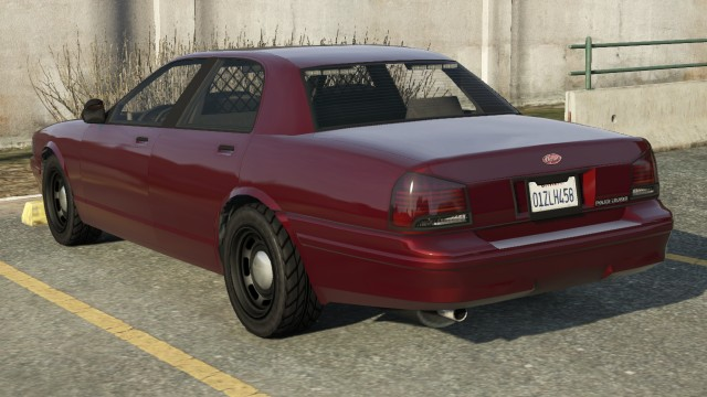 File:Red-Unmarked-Cruiser-GTAV-rear.jpg