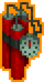 Vehiclebomb-GTA2-icon.png