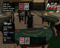 Blackjack-GTASA