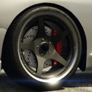 Carbon-inferno-High-End-wheels-gtav