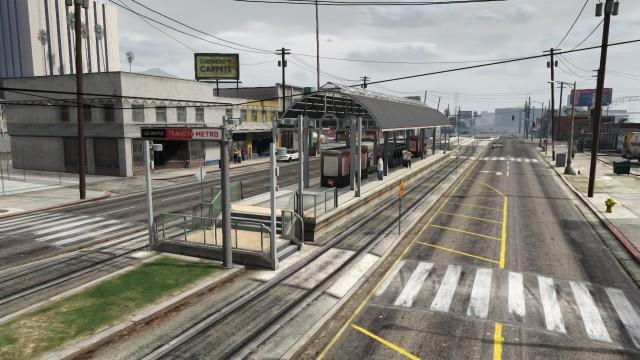 File:Davis station.jpg