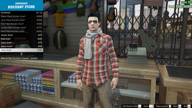 File:FreemodeMale-Scarves15-GTAO.png