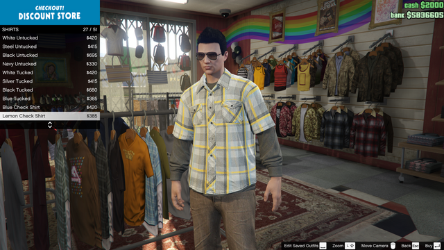 File:FreemodeMale-Shirts26-GTAO.png