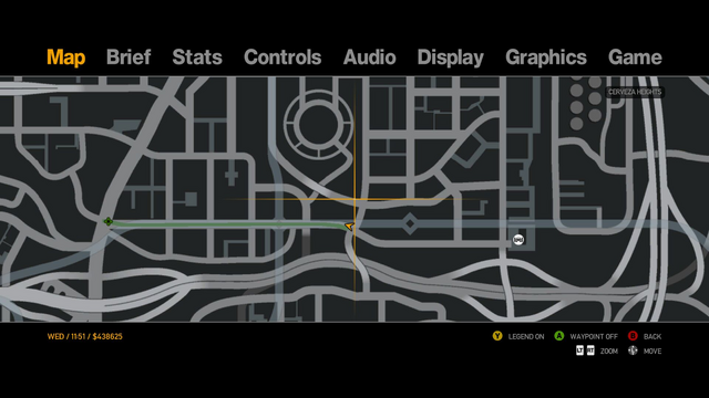 File:HuntingtonStreet GTAIV GPS Map.png