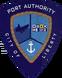 Liberty-City-Port-Authority-Logo-1