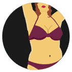File:Limevenus-Blogsnobs-GTAIV.png