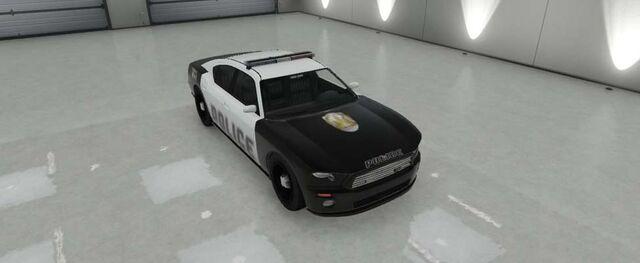 File:Police cruiser 1.jpg
