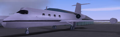 Businessjet-GTA3-front