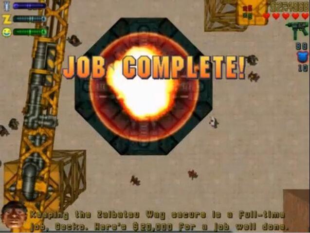 File:CopCarCrush!-GTA25.jpg