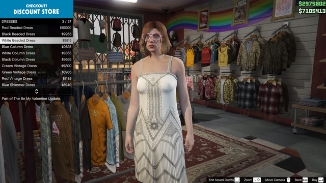File:FreemodeFemale-Dresses9-GTAO.png