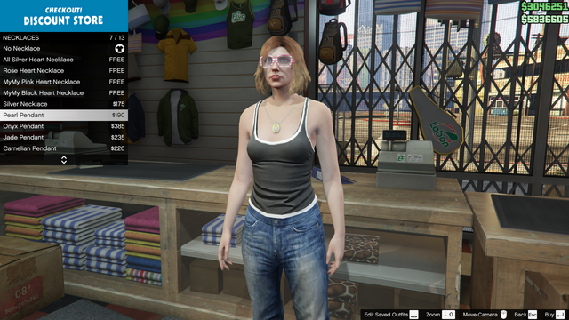 File:FreemodeFemale-Necklaces6-GTAO.png