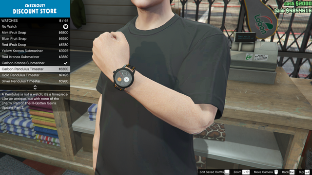 File:FreemodeMale-Watches7-GTAO.png