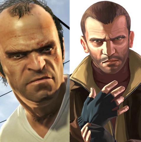 File:GTA Main Characters Blog.png