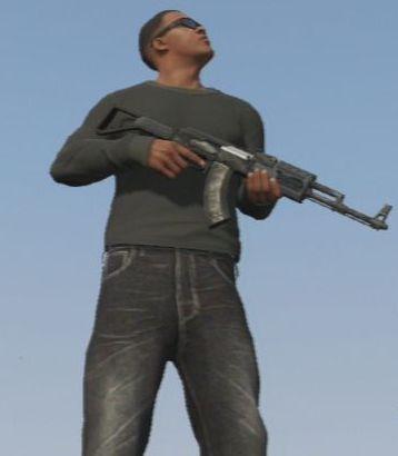 File:AssaultRifle-GTAV-Franklin.jpg